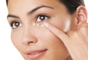 dark circle treatment at Shubham skin clinic