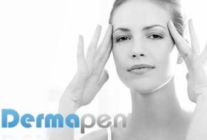 Treatment for under eye dark circle