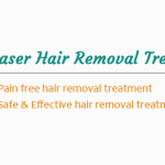 Hair Treatment at Shubham skin clinic