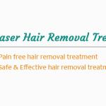 Hair Treatment at Shubham skin clinic