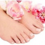 Nail Treatment at Shubham skin clinic