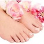 Nail Treatment at Shubham skin clinic