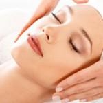 Skin treatment by shubham skin clinic