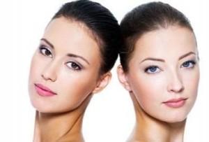 radio/electro surgery to remove skin tags, warts, moles