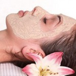 Cosmatic treatment by by shubham skin clinic