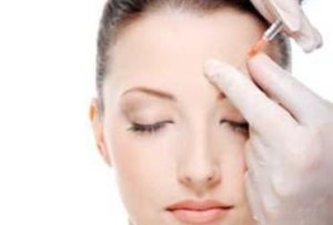 treatment for superficial cosmetic problems