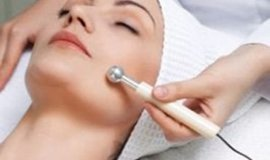Laser treatment by by shubham skin clinic
