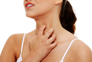 allergy treatment at Shubham skin clinic